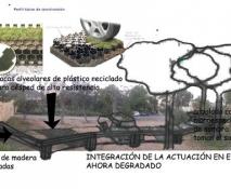 INTEGRACION [800x600].jpg