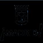 ayuntamiento-madrid-logo copia